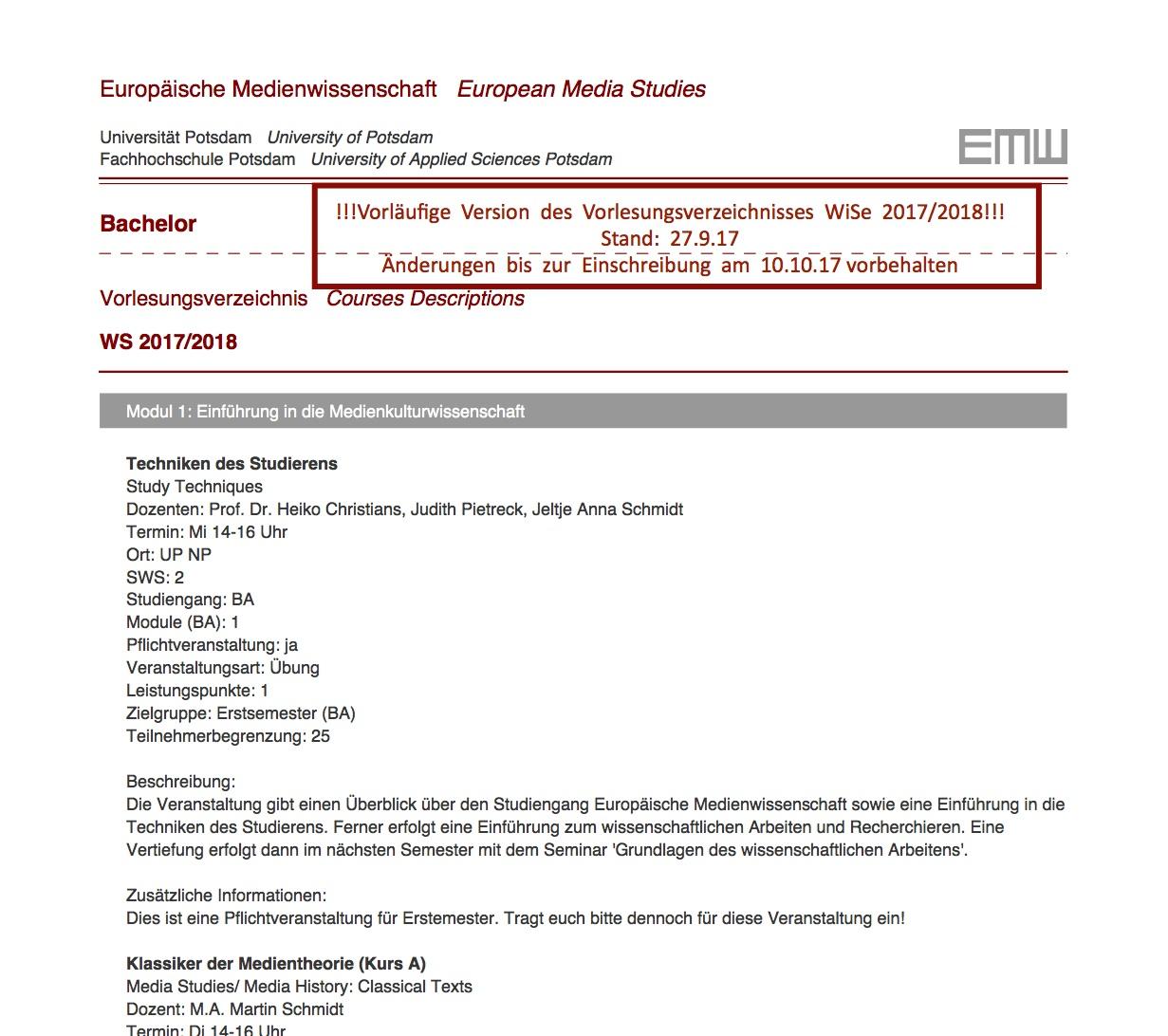 Beste Originalthema Fortsetzen Galerie - Entry Level Resume Vorlagen ...